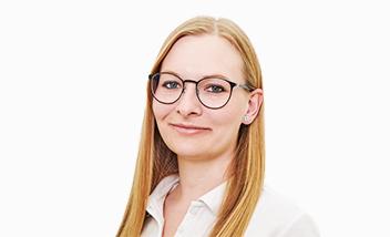 Blanka Salčáková