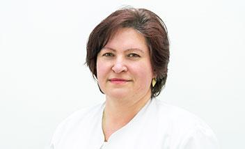 Renata Peterková